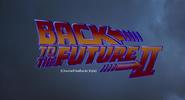 Back to the Future Part II (ChannelFiveRockz Style)