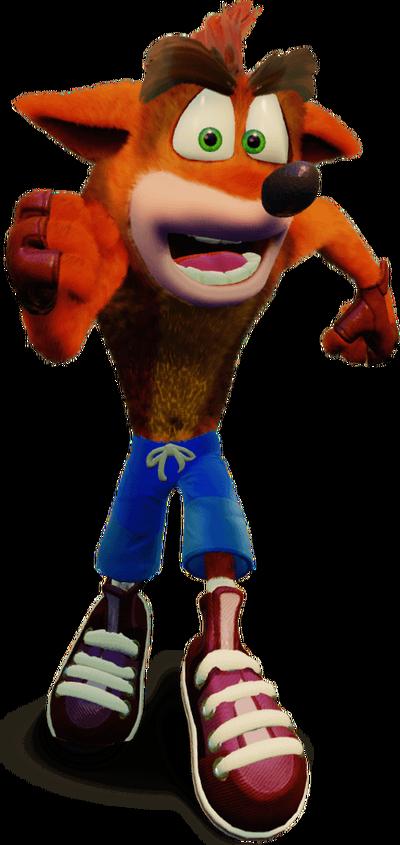 Mr-Crash-bandicootps4