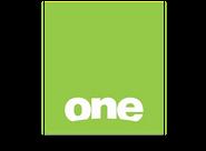 ONE (ABC TV)