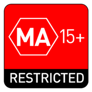 MA15-0