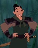 Mulan-disneyscreencaps.com-3154