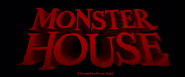 Monster House (ChannelFiveRockz Style)