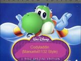 Codyladdin (Manuelvil1132 Style)