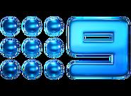 Nine (ABC TV)