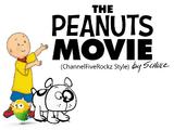 The Peanuts Movie (ChannelFiveRockz Style)
