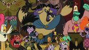 Maxresdefault The Mob Crossover Kill Vampire