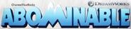 Abominable (ChannelFiveRockz Style)