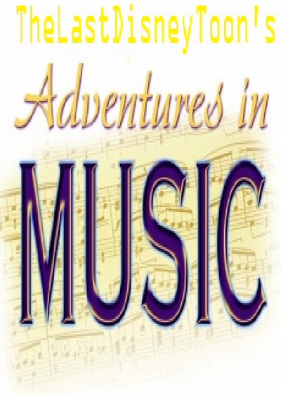 Adventure in Music.