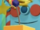 Playhouse Disney Character Alphabet