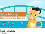 Baby Monet (YouTube Video)