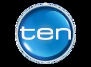 Ten (ABC TV)
