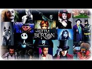 Maxresdefault Tim Burton Movie Song Trivia