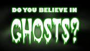 S1E01A Do you believe in ghosts