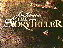 StorytellerTitle