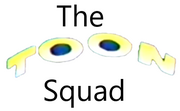 The Toon Squad TV Show