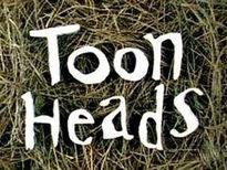 ToonHeads logo