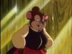 Mama mousekewitz