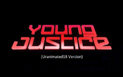 Young Justice (Uranimated18 Version)