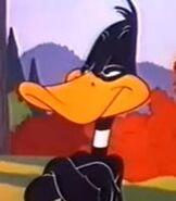 Daffy-duck-bugs-bunny-97