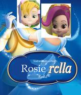 Rosierella Redd