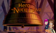 The Hero of Notre Dame Part 10 - Leo Made A Friend With Pauline
