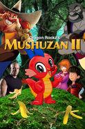 Mushuzan2