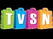 TVSN (ABC TV)