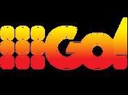 9Go! (ABC TV)