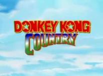 DonkeyTitle