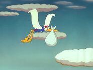 Dumbo-disneyscreencaps.com-570