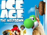 Ice Age 2: The Meltdown (Manuelvil1132 Style)
