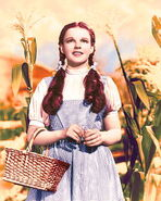 Judy-garland-as-dorothy-gale-from-the-wizard-of-oz-celebrity-photo
