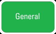 G tag