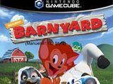 Barnyard (Manuelvil1132 Style) (video game)