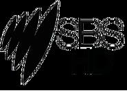 SBS HDTV (ABC TV)