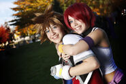 I m always with you by lillithcosplay-d5je25h