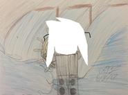 MLPCVTFB - The Penitent Captain