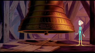 Pearl in Bells By Thebackgroundponies2016Style