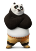 Po kung fu panda 3