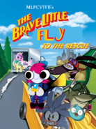 The Brave Little Fly to the Rescue (1999)