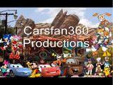 CarsFan360