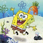 27-spongebob-squarepants.w700.h700