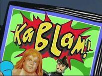 250px-KaBlam
