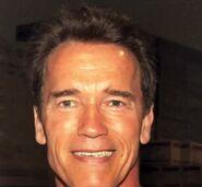 Arnold-schwarzenegger-medium