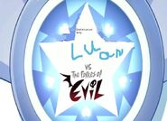 Luan vs. The Forces of Evil-0