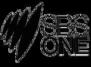 SBS (ABC TV)