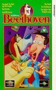 Beethoven (1994)