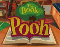 BookofPooh