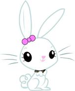 Lillian Bunny (Duchess)