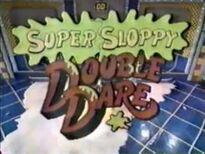 SSDD logo1